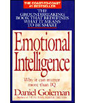 Emotional Intelligence : Why It Can Matter More Than IQ Audio Summary